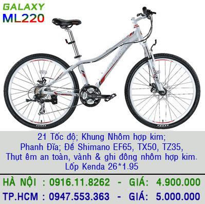 XE DAP THE THAO   XE DAP DIA HINH, xe dap the thao, xe dap trinx, xe đạp thể thao chính hãng, xe dap asama, ml220