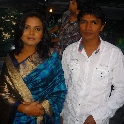 Panna Khan Photo 13