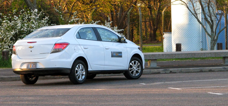 Chevrolet%2520Prisma%2520%252823-09-2013%2529_5017.JPG