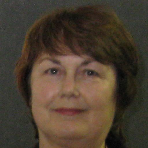 Carolyn O'Brien Photo 6