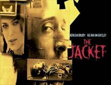 فيلم The Jacket