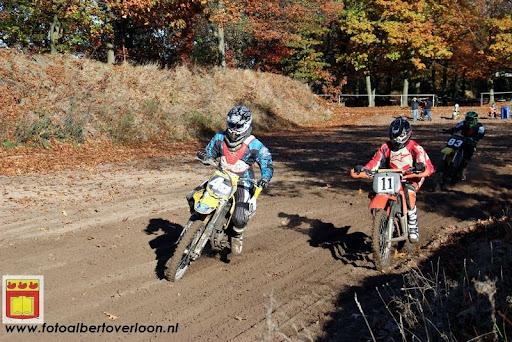 Brommercross Circuit Duivenbos  overloon 27-10-2012 (17).JPG
