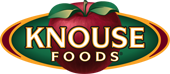 http://www.knousefoodservice.com/