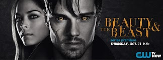 beauty+and+the+beast Download Beauty and The Beast 1ª Temporada AVI + RMVB Legendado | MP4 (A Bela e a Fera)
