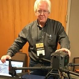 Jim Carlson Address Phone Number Public Records Radaris