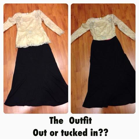 Cheap dress in malaysia property