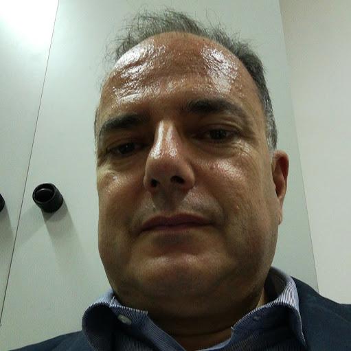 Leonardo Valentino