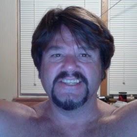 Randy Raven