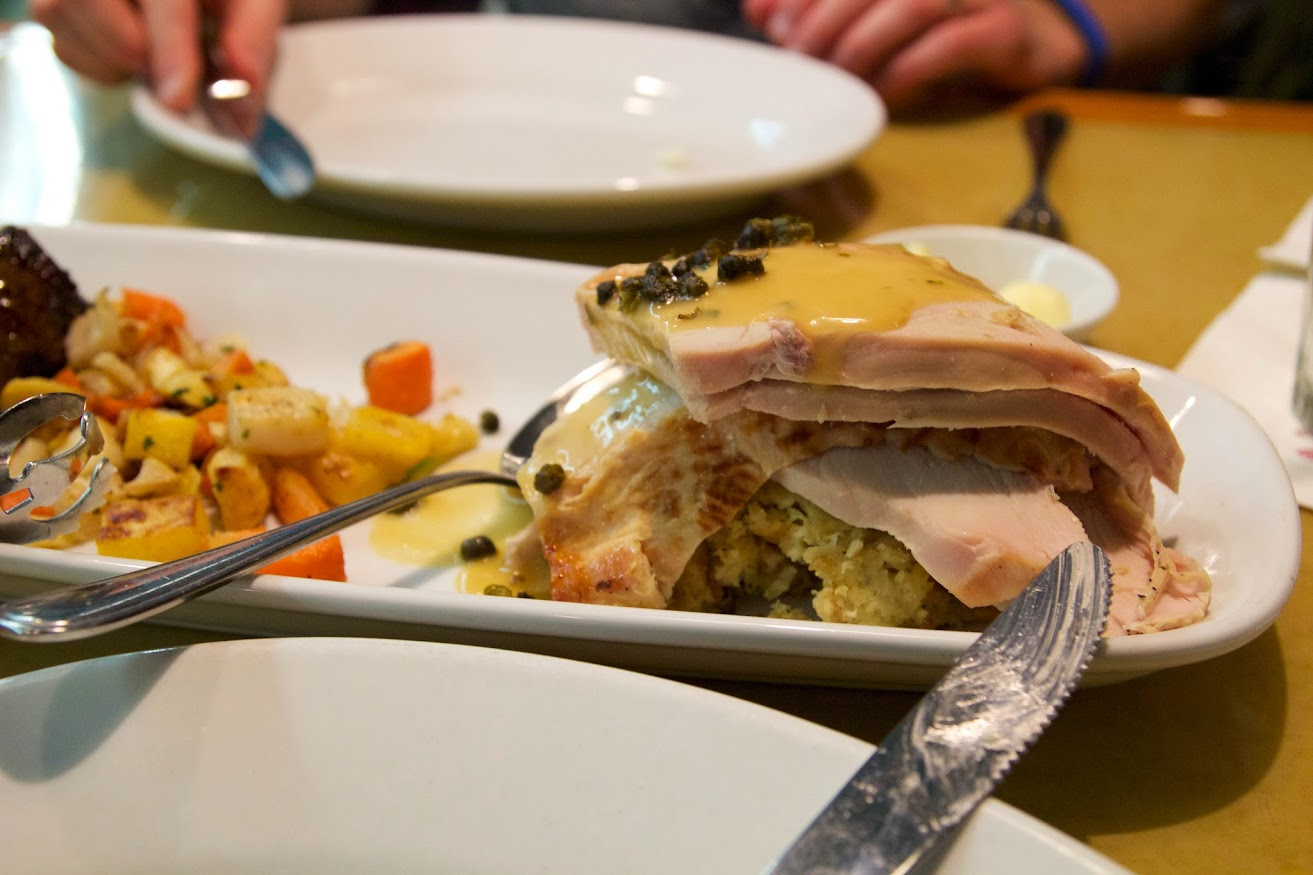 WDW Food Pictures Of The Day Part II | Page 219 | WDWMAGIC ...