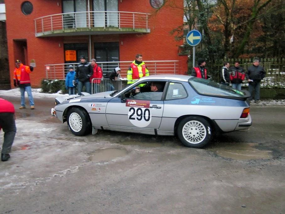Porsche 924 Boucles+de+Spa+Legend+16+II+2013+%28282%29