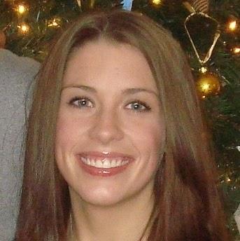 Katrina Mason