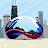 Yellayi Srinath avatar image