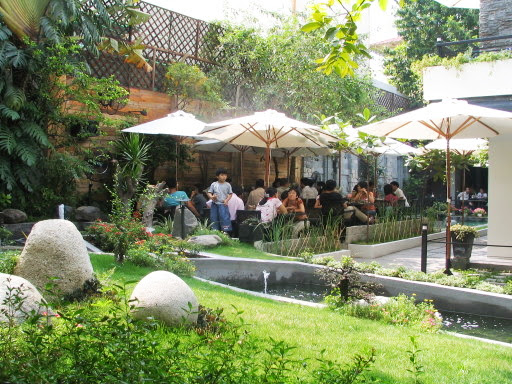 du-an-sang-nhuong-quan-cafe