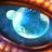 Jeff Kirks avatar image