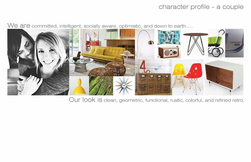 incorporated architecture design benroth rolston stuart Gallery Lofts Profile Couple.jpg