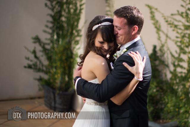 wedding photographer denton