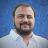 Craig Jameson avatar image