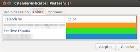 0106_Calendar-Indicator | Preferencias.png