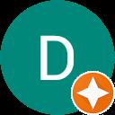 Danny S