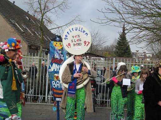 17 FEB 2012 Gertrutten Van Slag Band (215).JPG