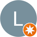 Lars Lundqvist