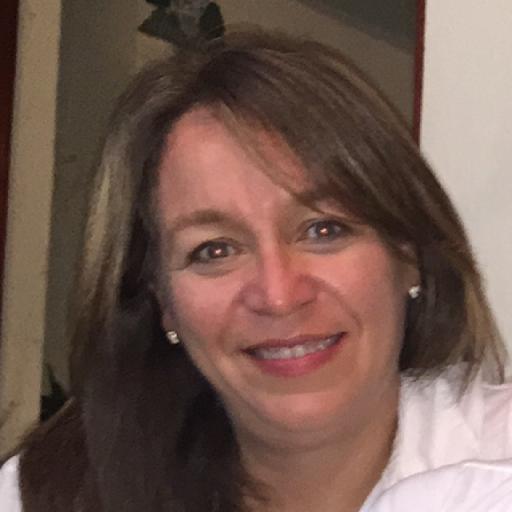 Ruth Velazquez