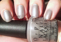 SNC03739 OPI Its fort worth it (Texas) et OPI Teenage dream (Katy Perry) = ?