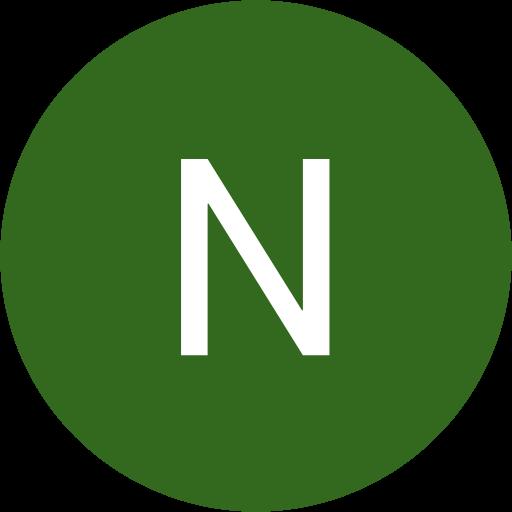 Nelly van de Mortel