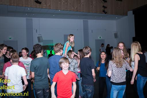 eerste editie jeugddisco #LOUD Overloon 03-05-2014 (55).jpg