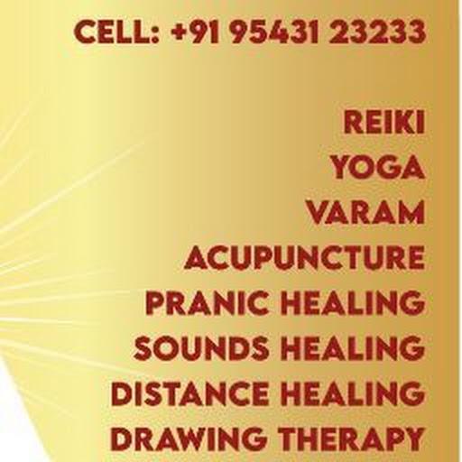 Bogar 7000 tamil
