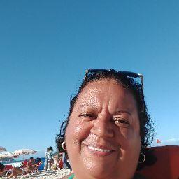 Isabel Mattos Photo 5