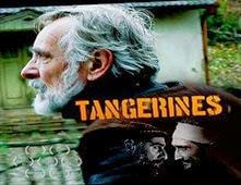 فيلم Tangerines