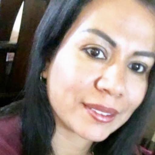 Patricia Vazquez picture