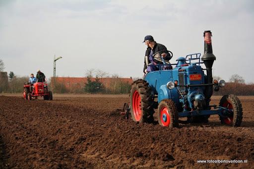 Historische ploegdag   Westerbeek 04-03-2012 (22).JPG