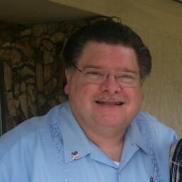 Michael Zarle