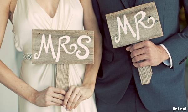 Những Status, câu nói hay về Đàn Ông và Đàn Bà từ cư dân mạng