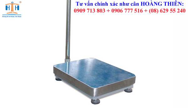 ban-can-kich-thuoc-500-600-mm-thep-chinh-hang-hth-cao-cap