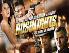 فيلم Rushlights