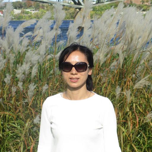 Shuang Ma Photo 21
