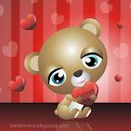 MMS na Walentynki
