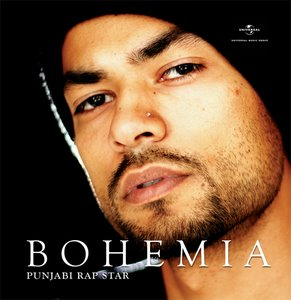 Free Direct Links To Download Bohemia- Da Rap Star Free Indipop MP3 Songs Download