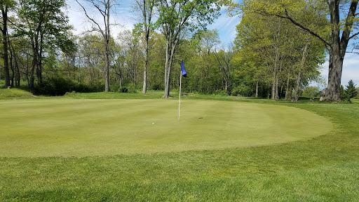Golf Course «Wyandot Golf Course», reviews and photos, 3032 Columbus Rd, Centerburg, OH 43011, USA
