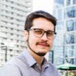 Gerardo M