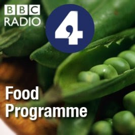 BBC Radio 4 Food Programme