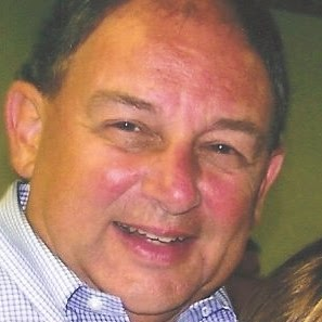 Charles Cole