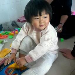 Lina Song
