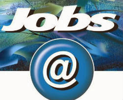 online-jobs-classifieds