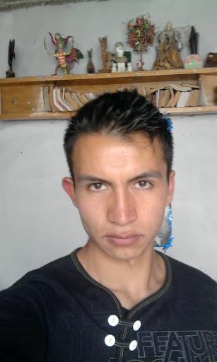 Uriel Cruz