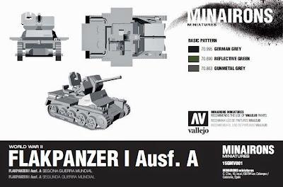 15GMV001 box reverse