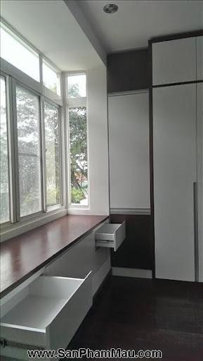 Nội thất nhà Chị Ninh - Phú Mỹ Hưng-8